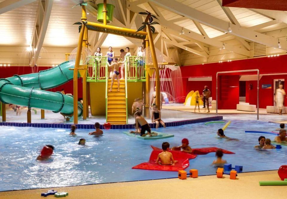 Scopri le attivit a livigno hotel del bosco - Livigno hotel con piscina ...